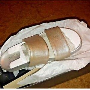 Naturalizer Amabella Sandals